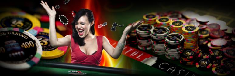 Bestes Casino Schweiz